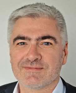 Alexander Krosta