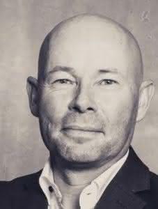 Frédéric Meyer, Galler Lager- und Regaltechnik