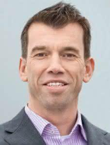 Martijn Nielen