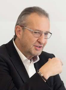 Volker Welsch