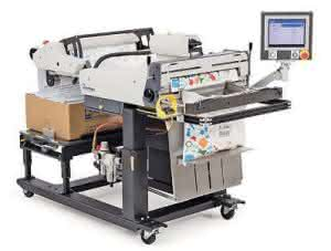 Foto: Automated Packaging Systems