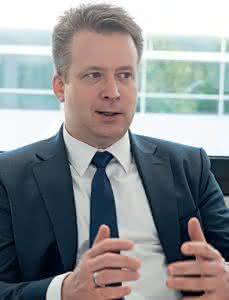 Lars Brzoska