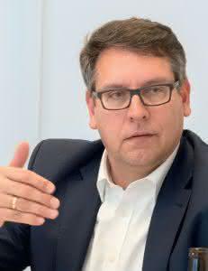 Hartmut Braun