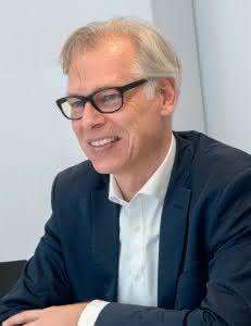 Björn Brunkow