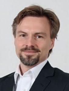 Frank Bennemann