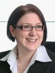 Irene Pichlmaier