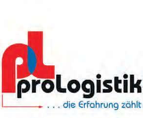 Grafik: ProLogistik