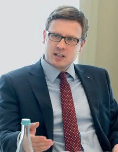 Dustin Schöder