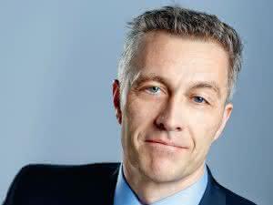 Uwe Graf - Foto: Trilux