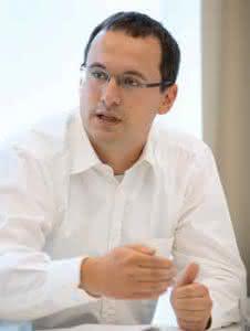 Eric Große, TGW
