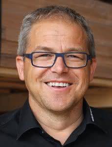 Jörg Wiehl