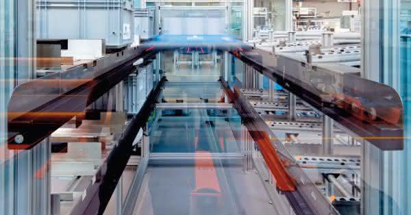 Foto: Kompetenzzentrum Fabrikplanung