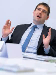 Markus Falkenhahn, Falkenhahn AG