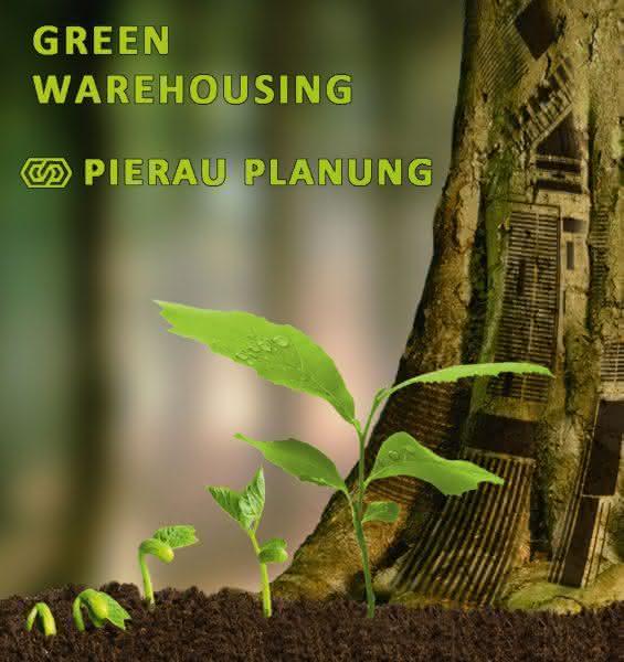 Foto: Pierau Planung