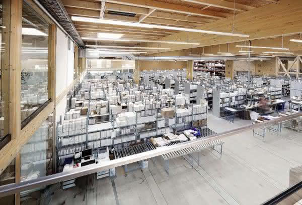 Croso International GmbH