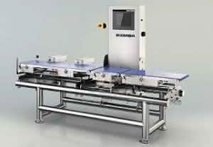 Bizerba GmbH & Co. KG, 72336 Balingen