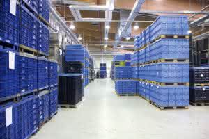comepack GmbH