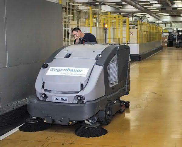 Sauber mit Hybrid-Antrieb