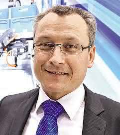 Hagen Schumann