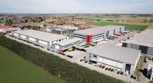 KBU-Logistik GmbH