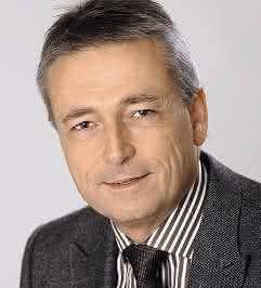 Uwe Berg