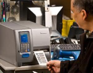 Wien Computer Expert GmbH