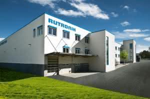 ANTON Software GmbH