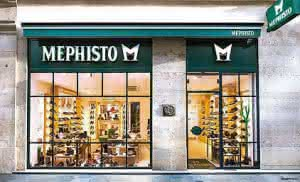 WMS Roll-out bei Mephisto