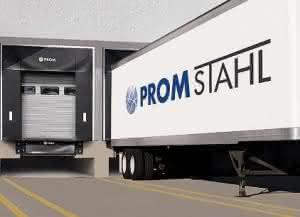 PROMStahl GmbH