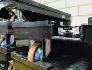 RFID-Tags Simatic R630L