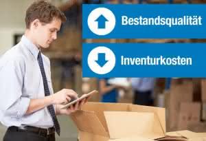Stat Control GmbH