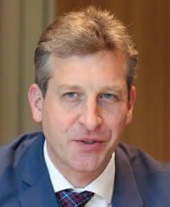 Stefan Porcher