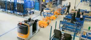 Still GmbH