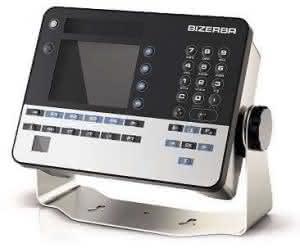 Bizerba GmbH & Co. KG