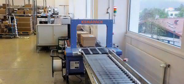 Kemapack GmbH