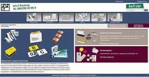 MMS Münchner Magnet Service Betriebs-GmbH