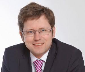 Dirk-André Schenk