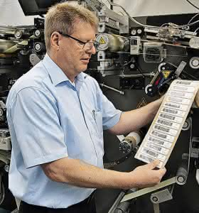 Waldemar Winckel GmbH & Co. KG