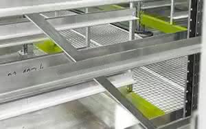 FlexiRobots GmbH