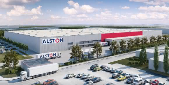 alstom_logistikzentrum