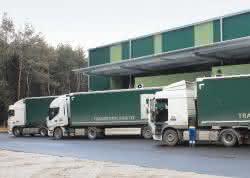 BTK Befrachtungs- und Transportkontor GmbH