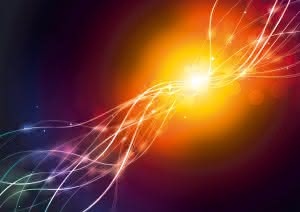 Energiezuführung/Motoren/Antriebe: Energie in Bewegung