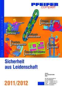 Complett_Titel_4c_Breite80mm