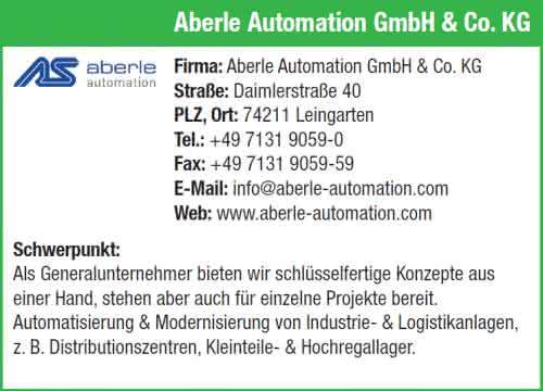 KP-Aberle