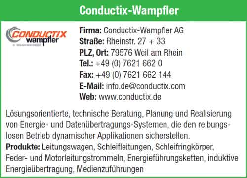 KP-Conductix