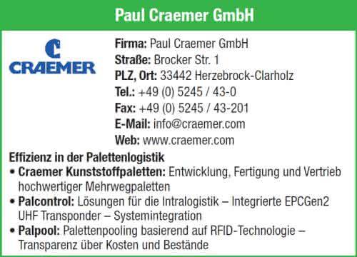 KP-Craemer