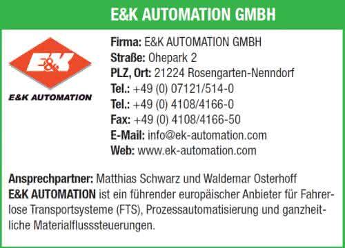 KP-E&K