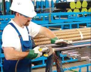 Outsourcing: Outsourcing: mehr Flexibilität bei der Produktion, verkürzte Durchlaufzeiten und Schonung der Ressourcen