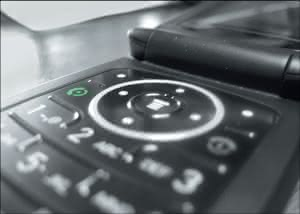 Kontraktlogistik: Just-in-Sequence bei hochwertiger Elektronik, Logistik-Dienstleistung für Radio System