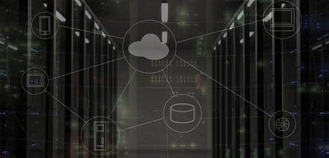 DSGVO und Multi-Cloud - Kein Grund zur Sorge